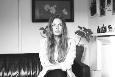 Lena-Berens-by-Christine-Bongartz