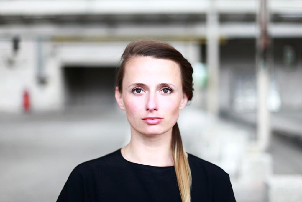 Matylda-Krzykowski_by-Christine-Bongartz_xs-1024×683