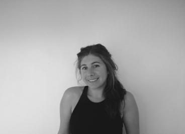 Camille El-Achkar_1 Kopie2